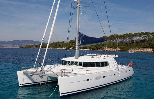 TradeWinds Cruise ClubAntigua Timeshare Users Group - Tradewinds cruise club